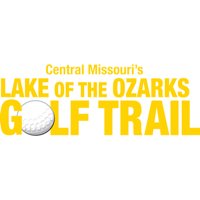 Lake of the Ozarks Golf Trail