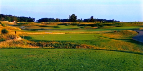 Great Indiana Golf Trail