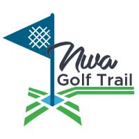 Northwest Arkansas Golf Trail