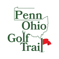 Penn Ohio Golf Trail