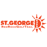 Red Rock Golf Trail