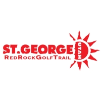 Red Rock Golf Trail Golf Package