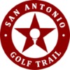 San Antonio Golf Trail