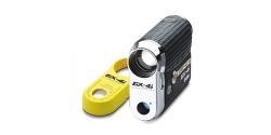 Leupold GX-4i2 Laser Review