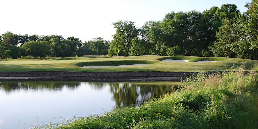 Experience Chicagoland Public Golf at its Finest at Arrowhead Golf Club