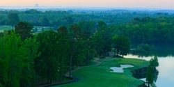 Alabama Golf Packages - The RTG Golf Trail