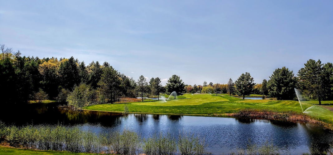Garland Resort Offers Affordable Summer Weekday Stay and Play Packages