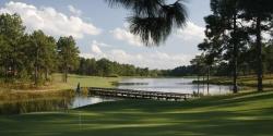 Travel Destination: Home of Golf