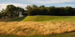Lawsonia Stay and Play Packages