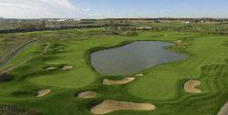 Prairie Landing Golf Club 20th Anniversary