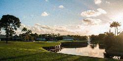 Golf Destination: Delray Beach Florida