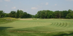 Midwest Golf Destination: Hamilton County, Indiana