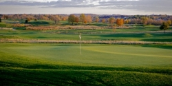 Washington County Golf Course in Hartford, WI Offers Sunrise & Twlight Specials