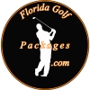 Florida Golf Packages
