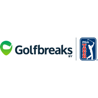 Golfbreaks.com by PGA TOUR - International