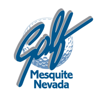 Golf Mesquite Nevada