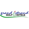 Grand Strand Golf and Hotels