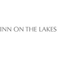 Inn On The Lakes Hotel