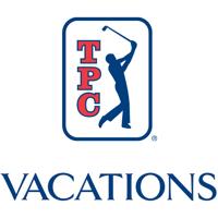 TPC Vacations