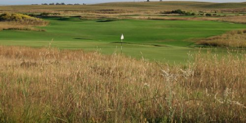 Golf The West Golf Tours