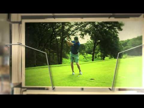 Sycamore Creek Golf Club - Missouri