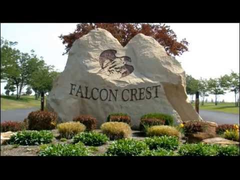 Falcon Crest Golf Club