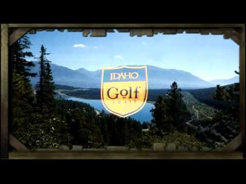 The Whitetail Golf Club