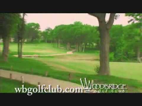 Woodbridge Golf Club