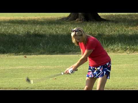 Shangri-la Resort-golf