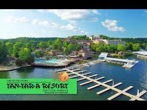 tan-tar-a Resort, Golf Club, Marina & Indoor Waterpark
