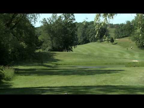 Quit Qui Oc Golf Course