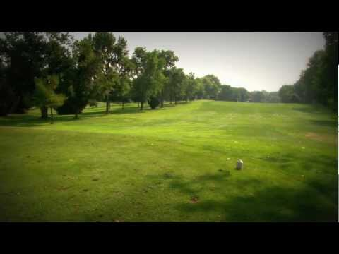 Bridgeview Golf Course - Closed