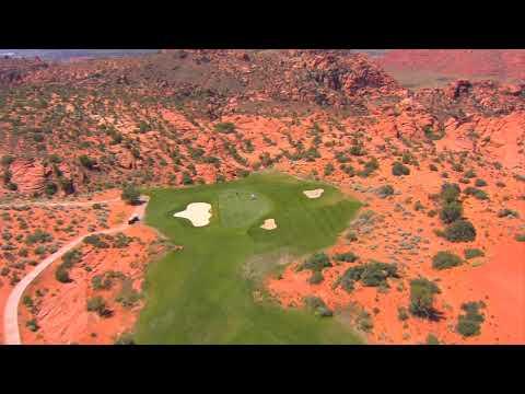 Tour The Ledges Golf Club
