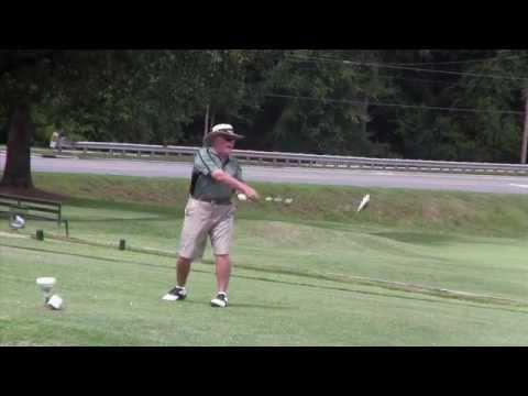 Hillandale Golf Course