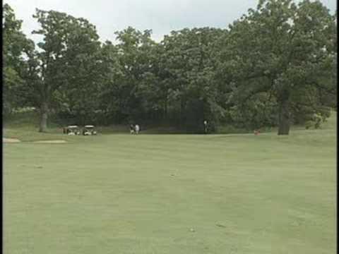 Broadlands Golf Club